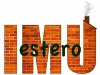 L'on. Nissoli (Per l'Italia): bene esenzione IMU prima casa pensionati italiani all'estero