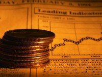 Capitale, industria, credito, debito, guerre e omicidi
