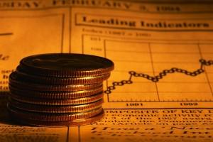 Capitale, industria, credito