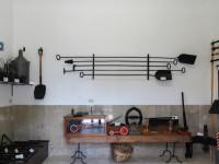 Salvaguardare il Museo sulla Civiltà del Ferroviere in Sicilia nato per volontà dell'Associazione Ali Ferrate
