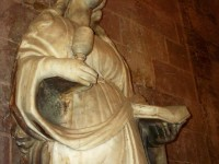 La Maddalena e i Normanni: un legame custodito in un gioiello architettonico a Palermo