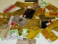 Indagine ANSSAIF sulla clonazione di carte di credito e di debito: i criminali sono troppo agguerriti