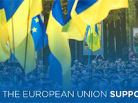 EU prepares civilian mission to assist security sector reform in Ukraine