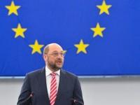 The start of a new European Parliament: 2014-2019