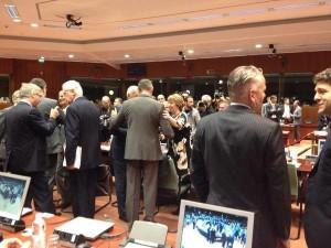 EU Consilium