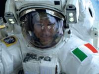 Cooperazione tra Italia e Germania: su Informazioni della Difesa l'intervista al generale Giancotti