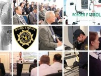 World BORDERPOL Congress: the border security conference will be held in Hungary
