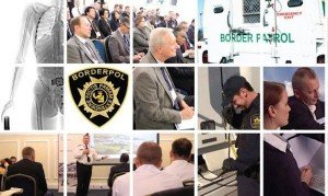 World BORDERPOL Congress