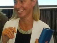 Hearing of Commissioner designate: Federica Mogherini