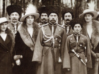 Il sogno imperiale russo