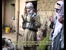 Movimenti islamici e-jihad