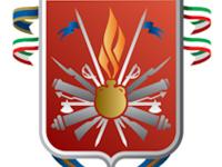 Nuovo stemma araldico dell'Esercito Italiano: presentazione a Roma il 25 settembre