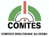 Elezioni dei Comites: a Montreal e Toronto la comunità italiana discute del proprio futuro