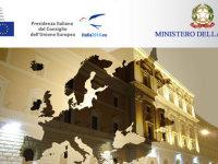 L'integrazione civile-militare nelle operazioni UE: seminario a Roma alla scuola Tramat dell'Esercito