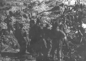 1963 - 9 ott -  Vajont7