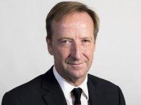 Servizi segreti britannici (MI6): il nuovo capo è Alex Younger