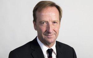 Alex Younger,  il nuovo capo dei Servizi segreti britannici (MI6)