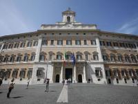 Audizione ministro Pinotti e sottosegretario Della Vedova presso commissioni Esteri e Difesa di Camera e Senato