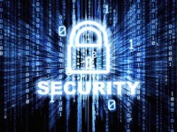A Roma il seminario The Role of Cyber Defence to Protect and Sustain EU Economy