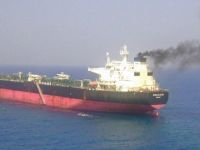 Caso Marò: quel papocchio italo-indiano