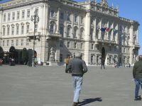 A Trieste la presentazione del CalendEsercito 2015