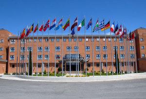 Komorowski ospite al NATO Defense College a Roma