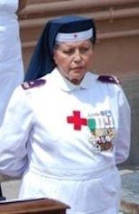Sorella Mila Braghetti Peretti