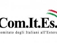 Rinnovo Comites – Scigliano scrive a Cicchitto e Casini: la procedura di voto ostacola partecipazione
