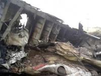 Il mistero del Boeing 777 della Malaysia Airlines abbattuto nei cieli dell'Ucraina