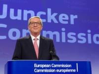 Jean Claude Juncker ed evasione fiscale