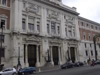 4 novembre: la Marina Militare apre le porte del Palazzo al pubblico