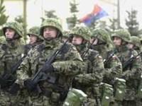 La Polonia sposta 10mila soldati verso il suo confine orientale