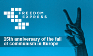 freedom_express_baner_small_eng