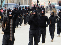 Il ruolo della Coalizione e dell'Intelligence per contrastare l'avanzata dell'ISIS: i temi del Rapporto della Fondazione ICSA
