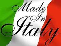 Accolto dal Governo l'ordine del giorno dell'on. Nissoli sulla promozione del made in Italy
