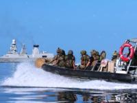 EU counter-piracy Operation Atalanta extended to end of 2016