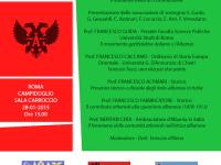 Italia – Albania due storie vicine