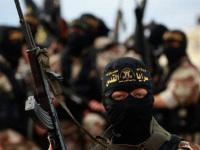 Salvo Pogliese (FI-PPE): presenza dell'Isis in Libia è una grave minaccia alla sicurezza dell'UE