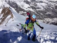 CaSTA: al via i Campionati Sciistici delle Truppe Alpine