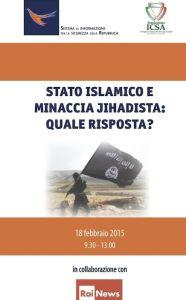 brochure stato islamico