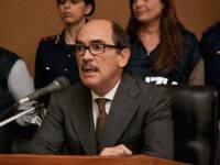 Il Procuratore di Reggio Calabria: lo Stato Islamico potrebbe infiltrarsi in Italia tramite la 'ndrangheta