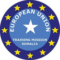 generale di brigata Antonio Maggi alla missione EUTM - Somalia