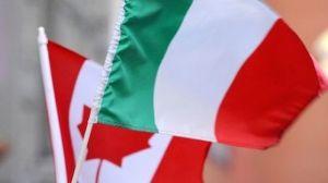 Accordo di sicurezza sociale tra Italia e Canada