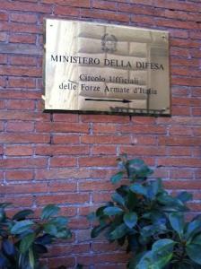 Editoria militare 2.0: un convegno al Centro Studi Roma 3000