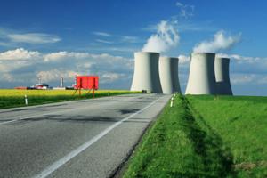 Clima, risorse e nucleare