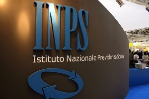 convenzioni internazionali bilaterali sulla sicurezza sociale