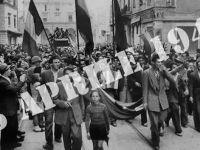 25 Aprile 1945 + 70 anni