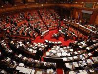 On. Nissoli (PI): voto favorevole alla ratifica degli Accordi con Kazakhstan e Montenegro