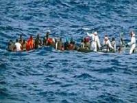 Allineare il diritto UE con quello ONU: un documento sollecita la salvaguardia della vita in mare