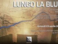 Lungo la Blue Line: a Roma la presentazione del docu-film sul contingente italiano della missione UNIFIL